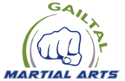 Martial Arts Gailtal